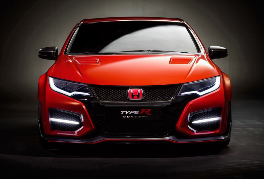 2015_honda_civic_type_r_concept_03_1-0304