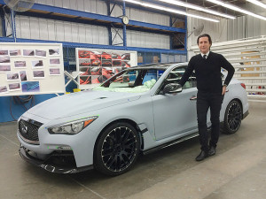 Infiniti-Q50-Eau-Rouge-Metal-Crafters-600