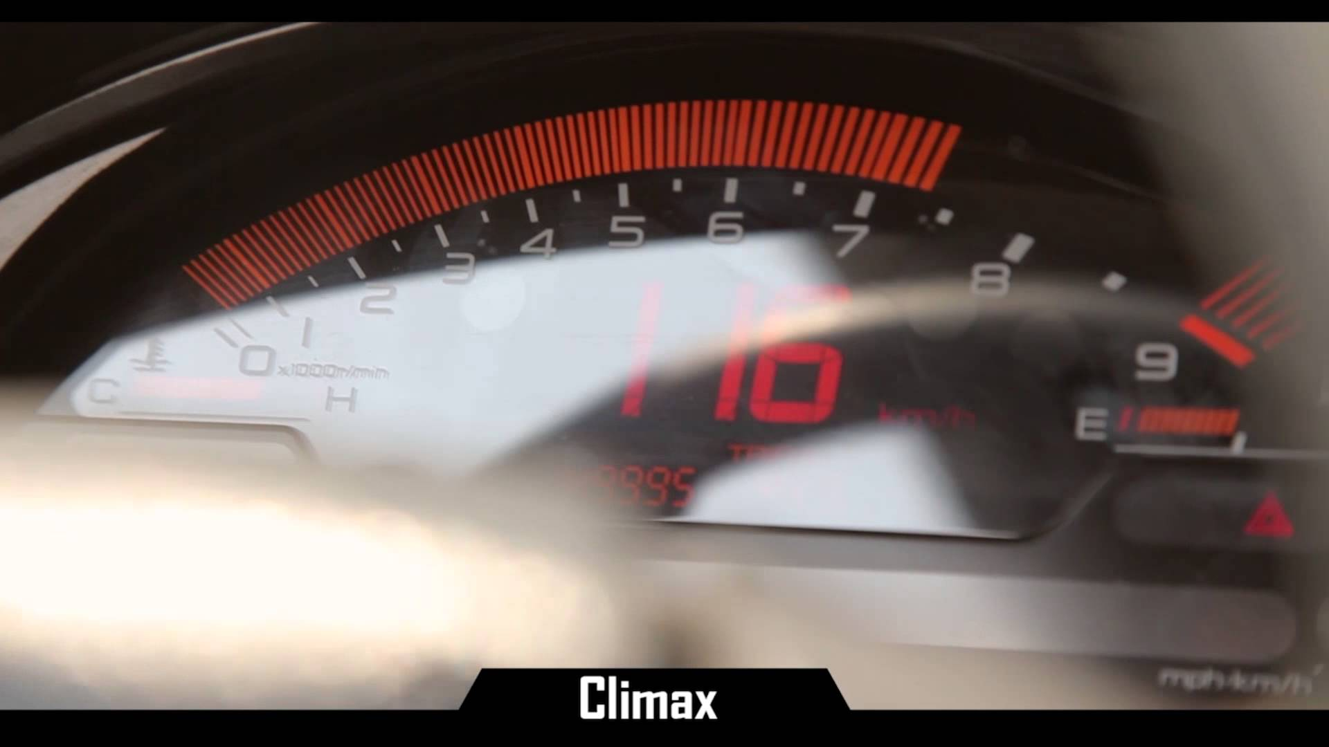 SCRM Climax Exhaust vs. Generic Cannon Exhaust (Review)